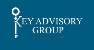 Logo Key Advisory Group