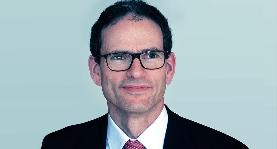 Didier Gerbault